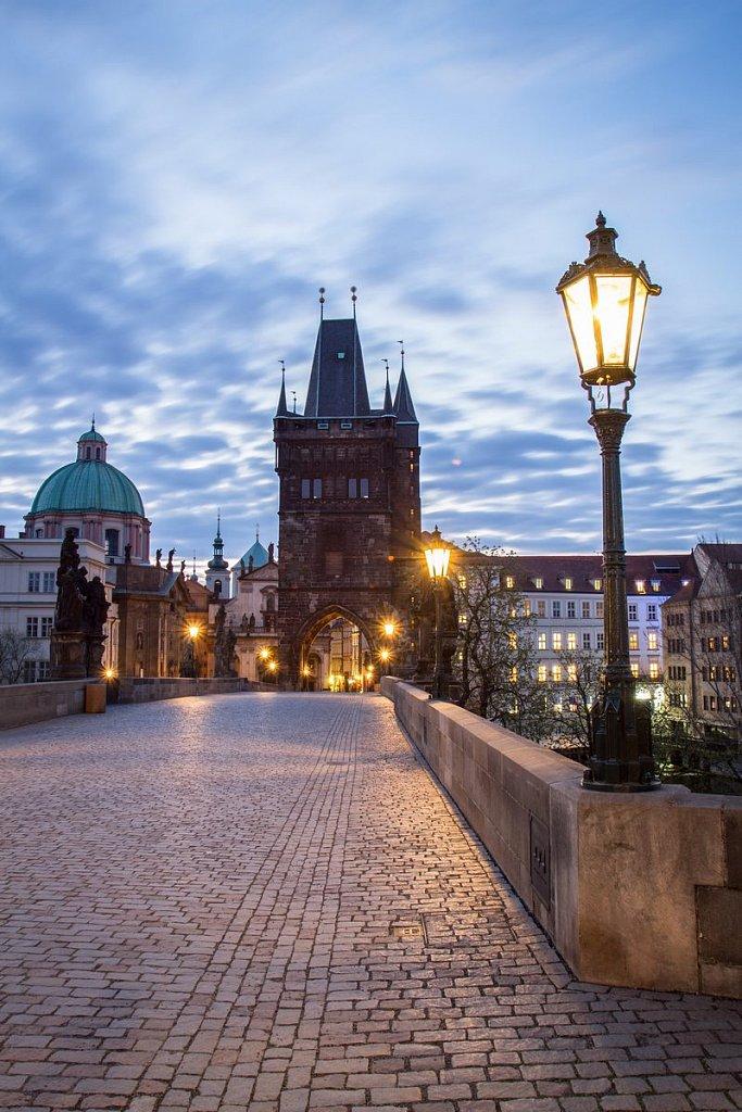 Ranní Karlův most, fotograf Praha - IMG-7504.jpg