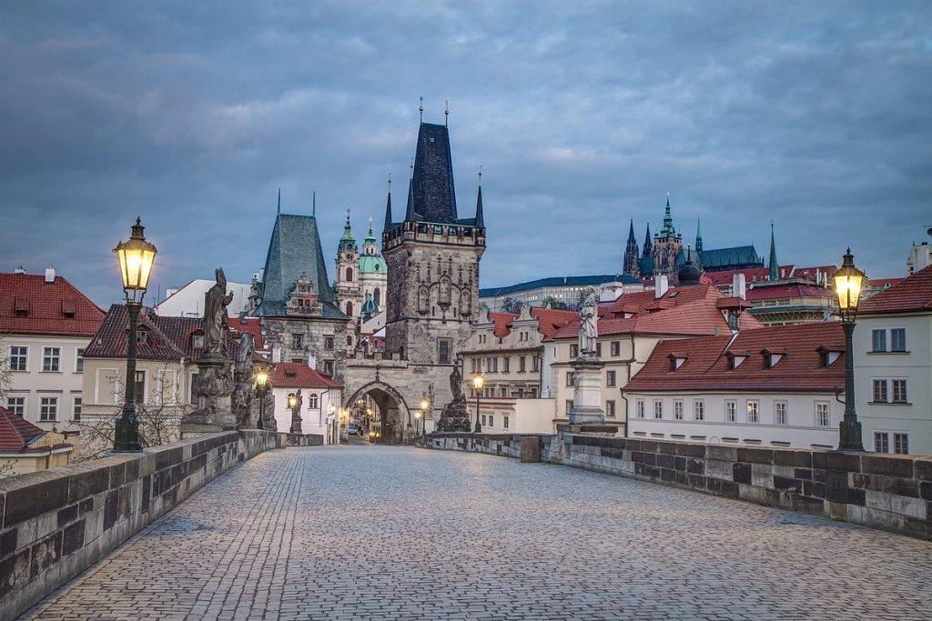 Ranní Karlův most, fotograf Praha - IMG-7511.jpg