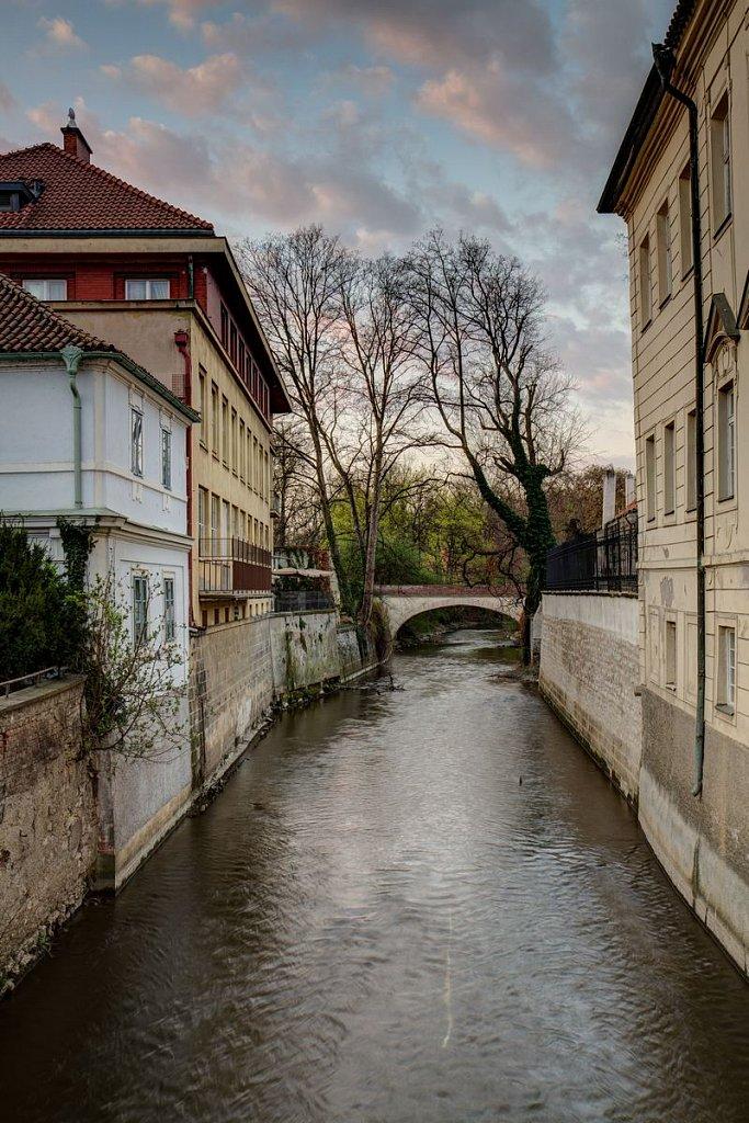 Ranní Čertovka, Kampa, fotograf Praha - IMG-7554.jpg